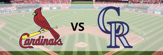 Young Professionals Cardinals Game & Happy Hour