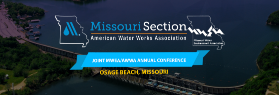 MO-AWWA-MWEA Joint Annual Meeting