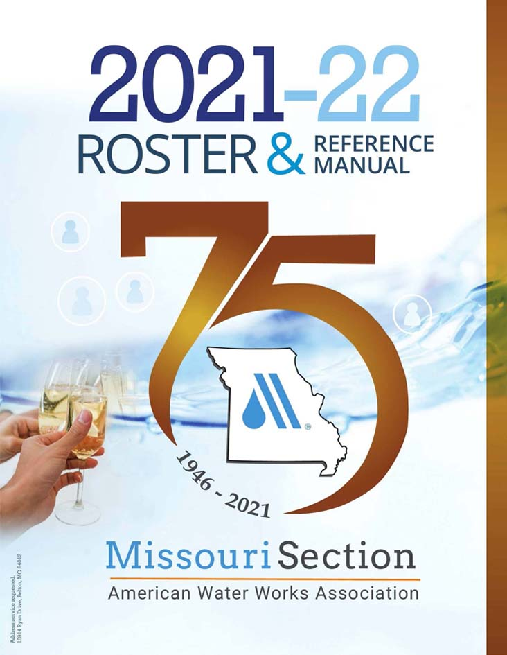 membership roster reference manual