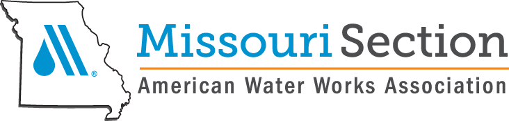 Missouri Section AWWA